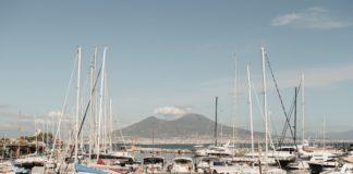 tour enogastronomico Napoli