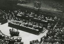 prima-seduta-dellassemblea-costituente-25-giugno-1946