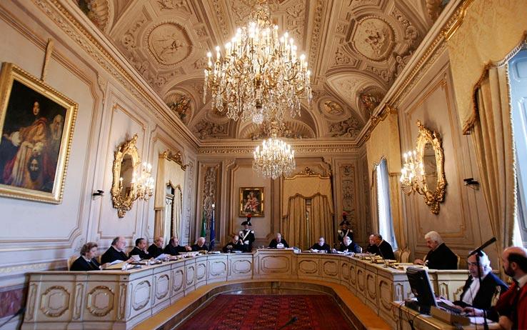 Giuseppe Conte e il Parlamento subalterno