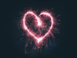 Vigilia di Natale aumenta il rischio di infarto