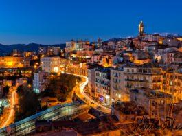Tour enogastronomico di Frosinone