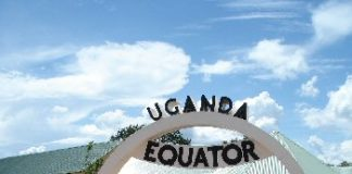 uganda-equatore