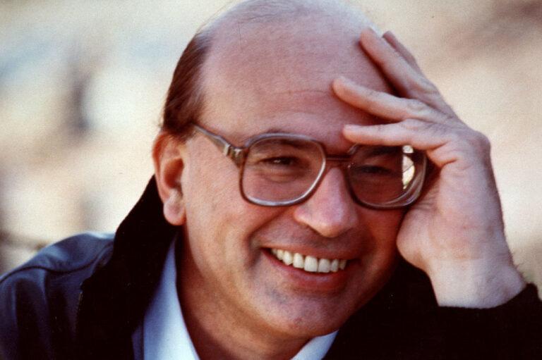 19 gennaio 2020 venti anni fa moriva Bettino Craxi. Facciamoci un esame di coscienza