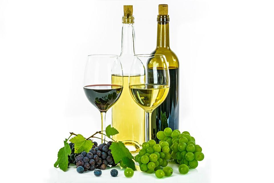 vino naturale PhotoMIX-Company