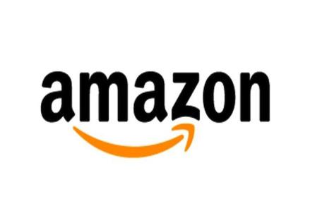 Lavorare in Amazon? Solo se sei (o sei stato) militare