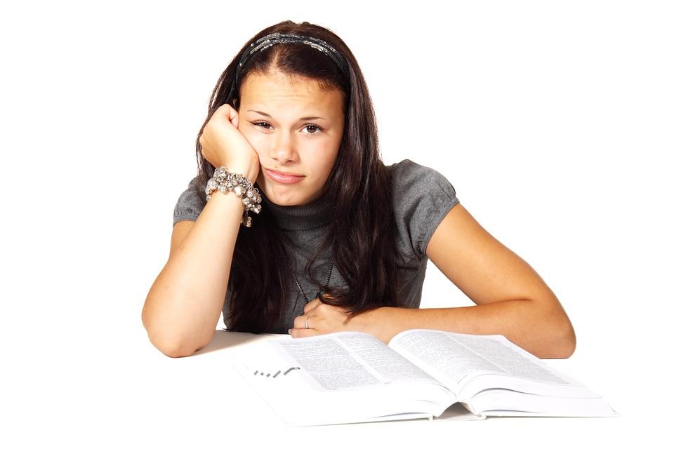 studente usa debito