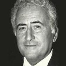 Eugenio Santoro