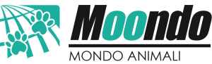 Logo Mondo Animali