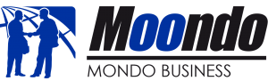 Logo Mondo Business