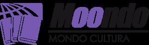 Logo Mondo Cultura