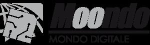 Logo Mondo Digitale