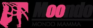 Logo Mondo Mamma
