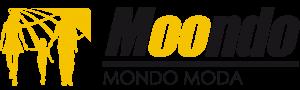 Logo Mondo Moda