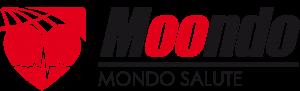 Logo Mondo Salute