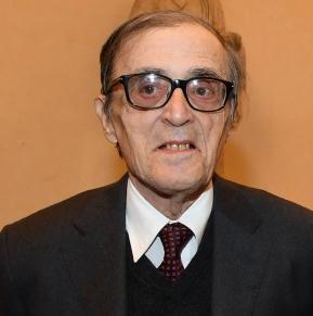 Mario Pacelli