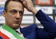 Marcello-De-Vito