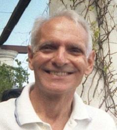 Paolo Spirito