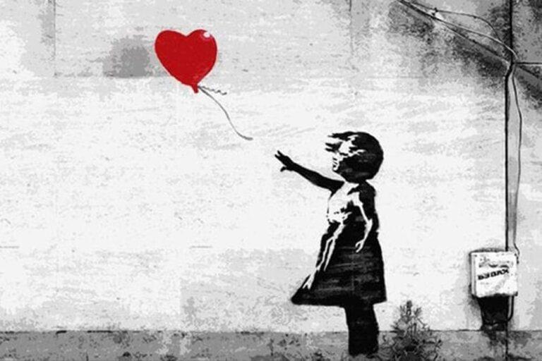 Mostre: Banksy a Milano. Musica: Fedez a Torino, De Gregori a Roma