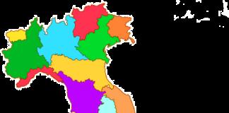 italia-mappa-regioni
