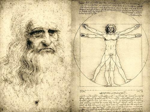 Concerti: Amoruso, Negramaro, Måneskin. Mostra su Da Vinci alle Scuderie del Quirinale