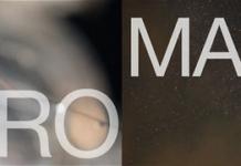 Micro contenuti contro macro contenuti