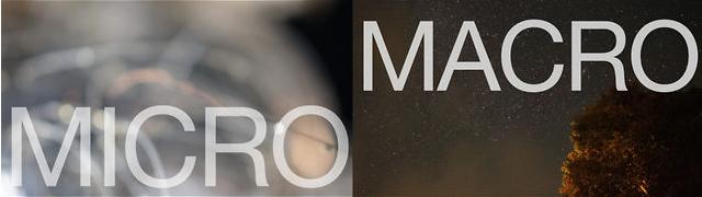 """Micro vs Macro: l'eterna battaglia tra """"pillole"""" ed approfondimenti"""