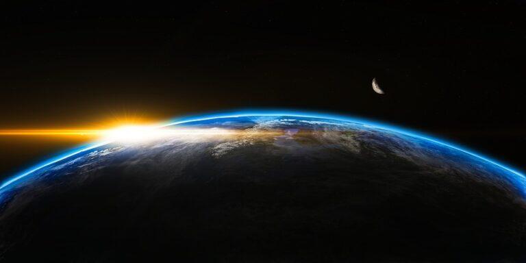 Un nuovo giorno, un Moondo nuovo