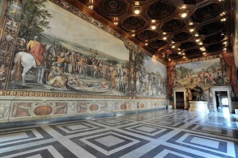 Musei gratis, concerto Ramazzotti e Amoroso, Iacchetti a teatro…