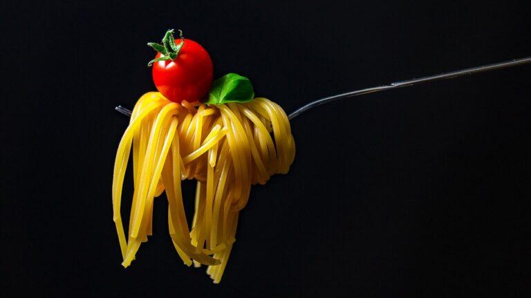 La prova del nove per i ristoranti italiani all'estero