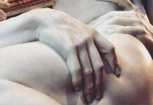 Il Ratto di Proserpina (Gian Lorenzo Bernini)