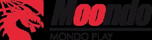 Logo Mondo Play