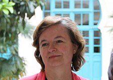 Natalie Loiseau