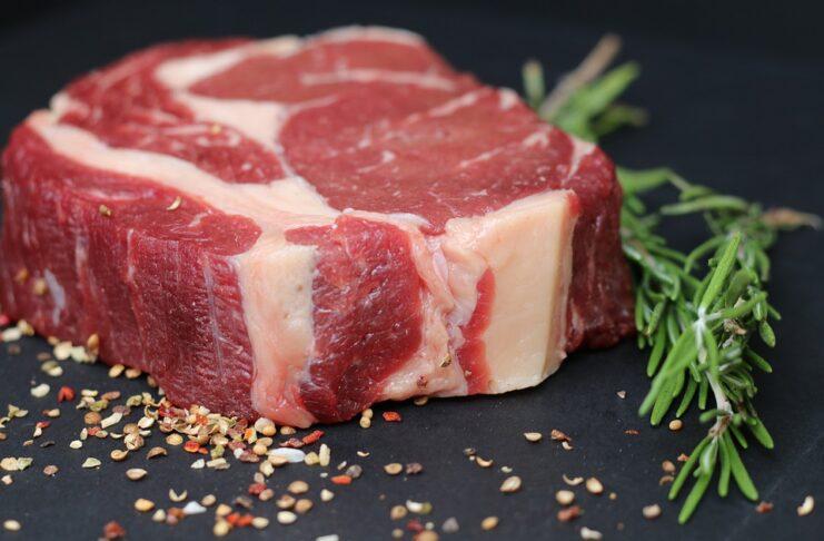 proteine animali