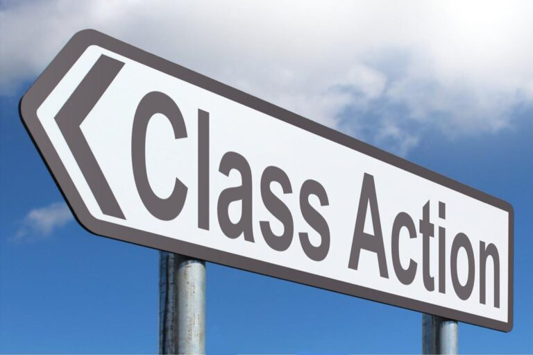 Il Senato ha approvato il ddl sulla class action, che diventa così legge