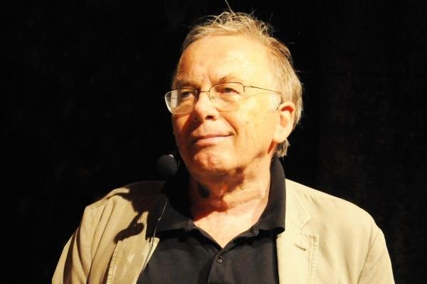 Fabrizio Mangoni