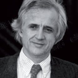 Marcello Inghilesi