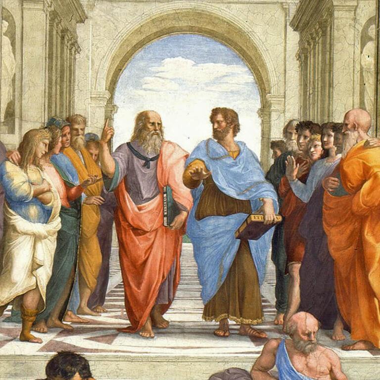 """Il Sindaco di Riace Mimmo Lucano """"riabilitato"""" dalla Cassazione: bastava conoscere Aristotele… l'aveva già detto"""