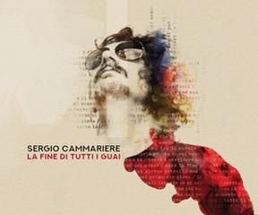 Il Talento ha più anime pop, jazz, rhythm & blues, romantic… Il talento è Sergio Cammariere – Bentornato!
