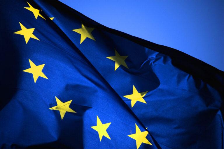 Una vittoria di Pirro dell'Unione Europea?