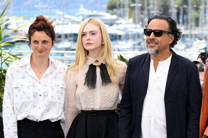 Festival di Cannes ultimo giorno di premiazioni