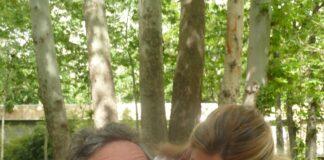 Io e Gianni