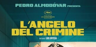 angelo-del-crimine