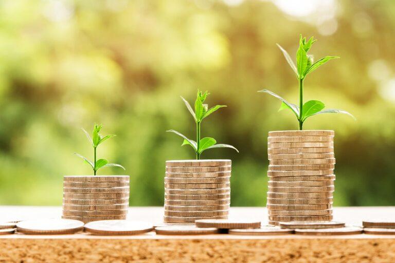 I modelli di business dell'Asset Management