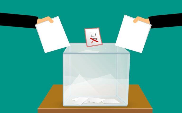 Il 76% degli italiani preferisce il sistema elettorale maggioritario