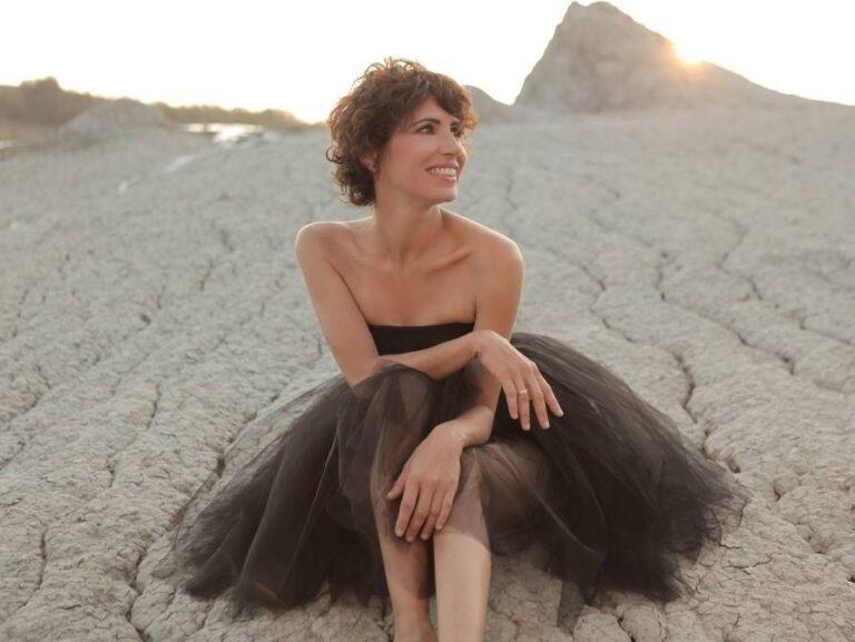 "A Milano ""Cenerentola"" il Musical –  Giorgia a Napoli"