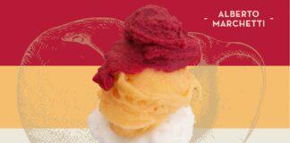 Torino: Marchetti, gelateria artigianale