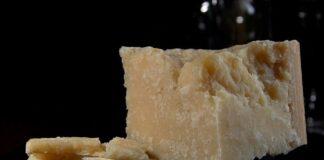usi del Parmigiano