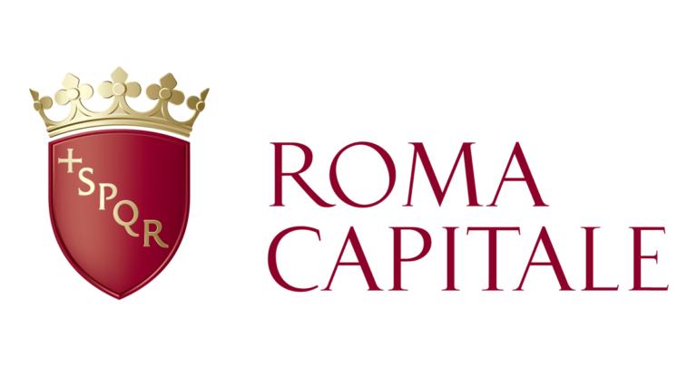 L'eterna questione di Roma eterna