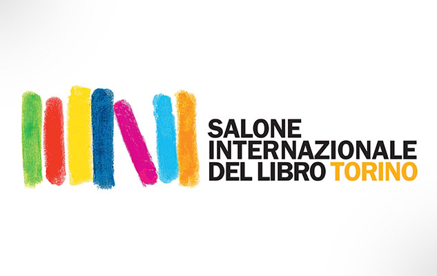 Anteprima del Salone del libro di Torino