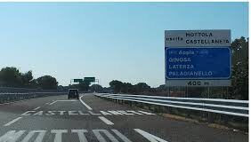 Atlantia proprietaria di Autostrade